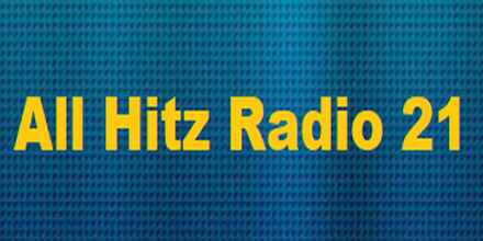 All Hitz Radio 21