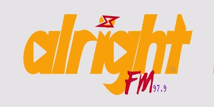 Alright FM Ghana