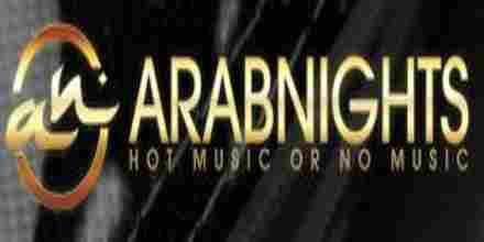 Arabnights Radio