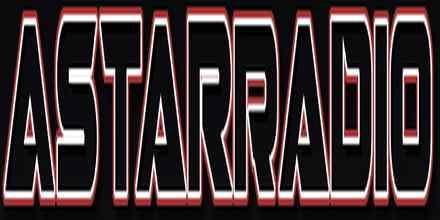 Astar Radio