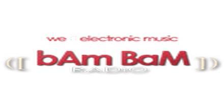 Bam Bam Radio