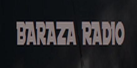 Baraza Radio