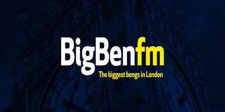 Big Ben FM