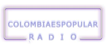 Colombiaes Popular Radio