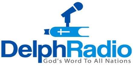Delph Radio