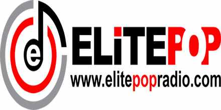 Elite Pop Radio