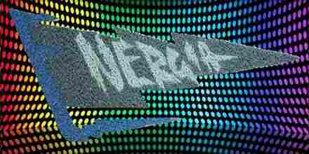 Energia Web Radio