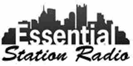 Essential Station Radio