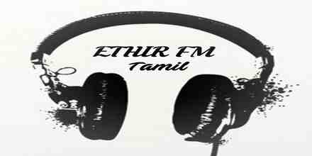 Ethir FM Tamil