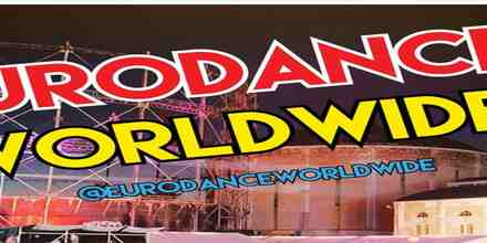 Eurodance Worldwide Radio