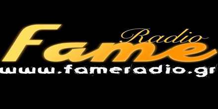 Radio Fame