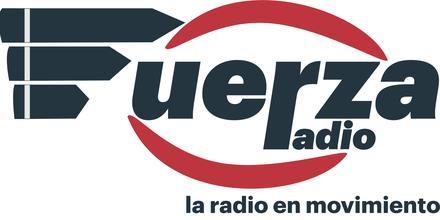 Fuerza Radio