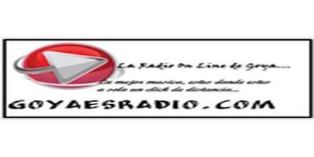 Goyaes Radio