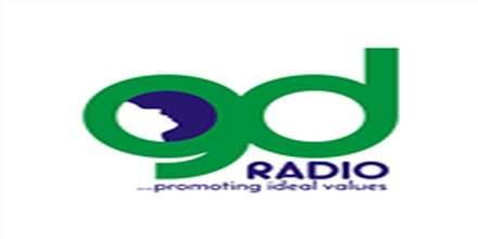 Great Dreams Radio