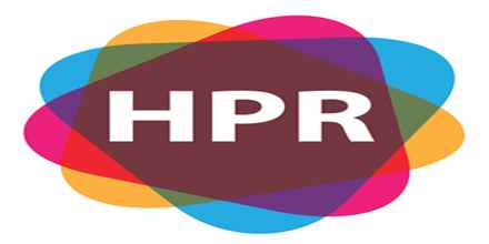 Health Professional Radio Sydney