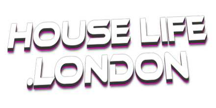 House Life London