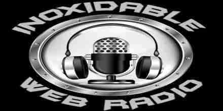 Inoxidable Web Radio