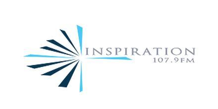Inspiración 107.9 FM
