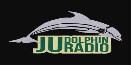 JU Dolphin Radio
