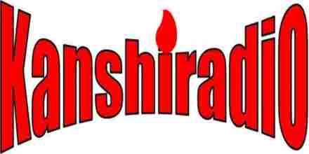 Kanshiradio