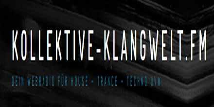 Kollektive Klangwelt FM
