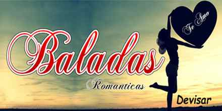 La Poderosa Radio Online Romantica