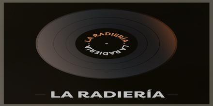 La Radieria