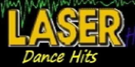Laser Dance Hits