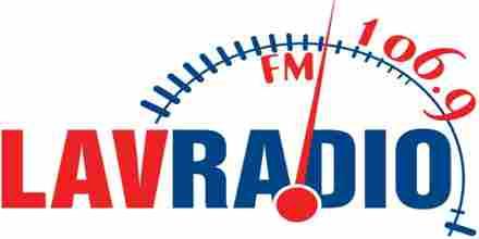 LavRadio FM 106.9