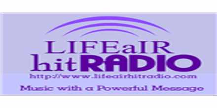 Life Air Hit Radio
