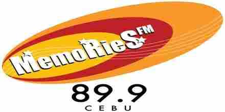 Memories FM 89.9