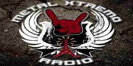 Metal Xtremo Radio