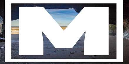 Muusic FM