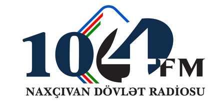 Naxcivan Radiosu