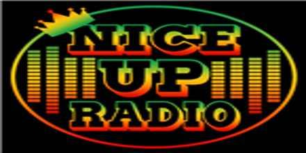Nice Up Radio