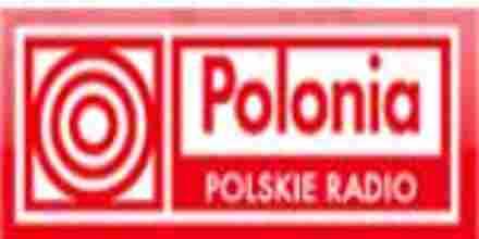 PR R Poland DAB