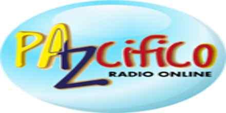 Pazcifico Radio