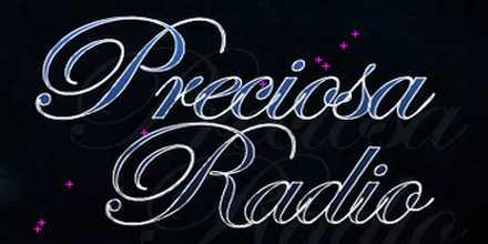Preciosa Radio