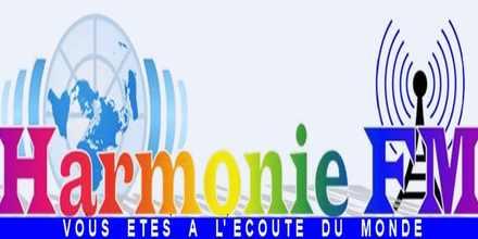 RHM Harmonie FM