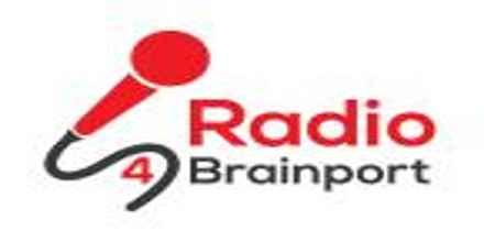 Радио 4 Brainport