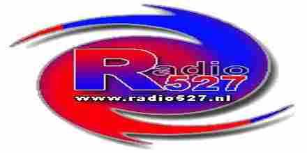 Radio 527