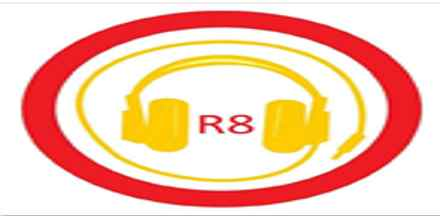 Radio 8 Argentina