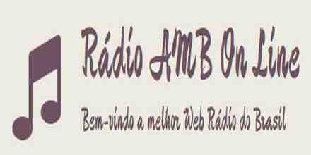 Radio AMB Online