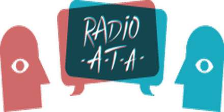 Radio ATA