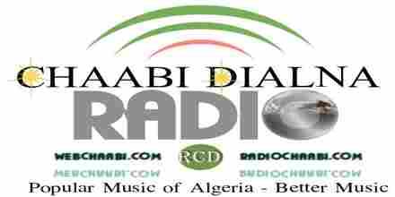 Radio Chaabi Dialna