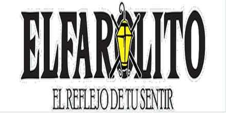 Radio El Farolito
