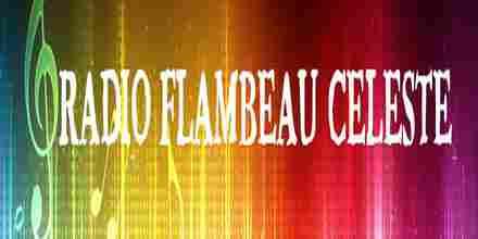 Radio Flambeau Celeste