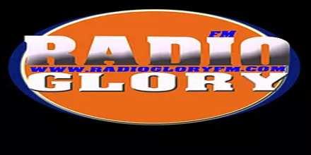 Radio Glory FM