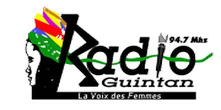 Radio Guintan 94.7