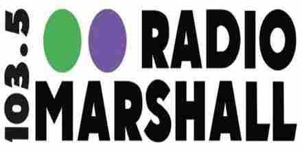 Radio Marshall